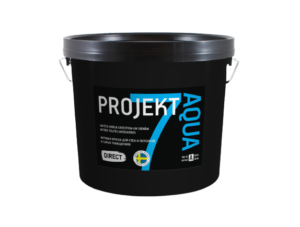 Colorex Project 7 Aqua